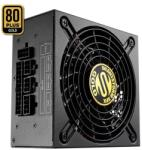 Sharkoon SilentStorm SFX Gold 500W (4044951016419)