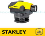 STANLEY AL24 GVP 1-77-160