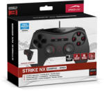 SPEEDLINK STRIKE NX Gamepad for PS3 SL-440400