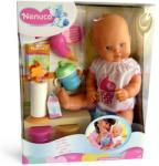 Nenuco Bebe Mancacios (nen_9016) Papusa