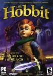 Sierra The Hobbit (PC) Software - jocuri