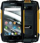 myPhone Hammer Iron Telefoane mobile