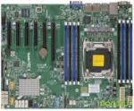 Supermicro MBD-X10SRi-F Placa de baza