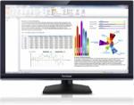 ViewSonic SD-Z245 Monitor