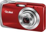 Rollei Powerflex 440 Цифрови фотоапарати