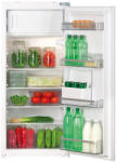 Eurolux RBE 2012 V Хладилници