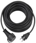 brennenstuhl 1 Plug 10m (143935)