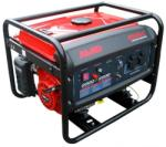 AL-KO 2500C Generator