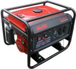 AL-KO 3500C AVR Generator
