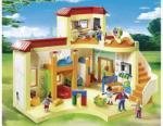 Playmobil Szivárványország óvoda (5567)