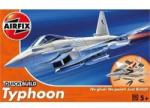 Airfix Eurofighter Typhoon (AFJ6002)