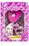 Air-Val International Barbie EDT 100ml Parfum