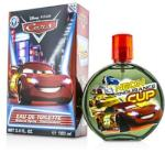 Air-Val International Cars EDT 100ml Парфюми