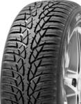 Nokian WR D4 205/55 R16 91H Автомобилни гуми