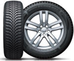 Hankook Winter ICept RS2 W452 195/65 R15 91T Автомобилни гуми