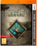 Interplay Icewind Dale [Enhanced Edition-The Gamemania] (PC) Játékprogram