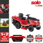 AL-KO Solo T 16-105.5 HD V2 (127370)