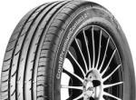 Continental ContiPremiumContact 2E XL 215/55 R18 99V Автомобилни гуми