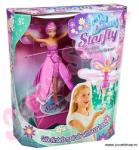 Character Sky Dancers Starfly - Zana Dansatoare Airbella Papusa