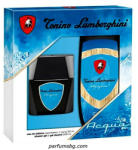 Tonino Lamborghini Acqua EDT 50ml Парфюми