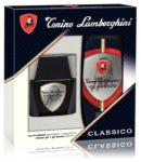 Tonino Lamborghini Classico EDT 50ml Парфюми
