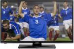 Hyundai FL22272 Televizor LED, Televizor LCD