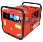 MOSA GE 3200 SX Generator