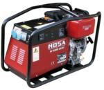 MOSA GE 6000 DES/GS Generator