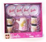Faro Toys Set Ceainic Barbie (2643) Bucatarie copii