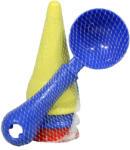 Adriatic Fagyikészítő szett hálóban, több színben