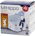 Pic Solution Mr. Hippo