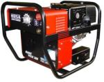 MOSA MAGIC WELD 200 Generator