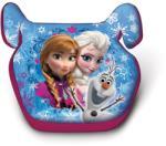 Eurasia Disney Frozen (25412) Inaltator scaun