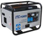 MTD GG 5000S Генератор, агрегат