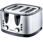 Heinner HTP-1600XMC Toaster