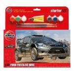 Airfix Ford Fiesta RS WRC (55302)