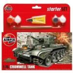 Airfix Cromwell Cruiser Tank (55109)