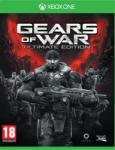 Microsoft Gears of War [Ultimate Edition] (Xbox One) Játékprogram