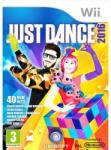 Ubisoft Just Dance 2016 (Wii) Játékprogram