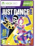 Ubisoft Just Dance 2016 (Xbox 360) Játékprogram