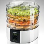 Zelmer ZFD1350W (FD1002) Uscator de fructe