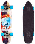 Longboard JUNIOR 2330