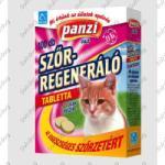Panzi Szőrregeneráló tabletta 100db