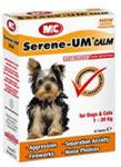 Mark&Chappell Serene-UM Calm tabletta 30db