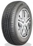 Kormoran SUV Summer XL 215/65 R16 102H