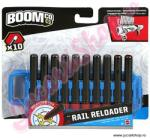 Mattel Rail Reloader