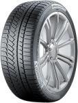Continental WinterContact TS850P 215/45 R18 93V Автомобилни гуми