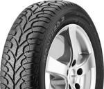 Fulda Kristall Montero 2 175/65 R15 84T Автомобилни гуми