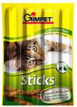 Gimpet Sticks bárányhúsos és rizses botocskák 4db