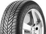 Debica Frigo 2 XL 195/65 R15 95T Автомобилни гуми